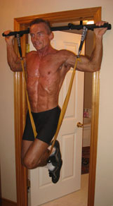 Accessories Assisted Pull Ups Fitness Dvds Replacement
